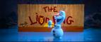 Olaf Presents - S01 Trailer (English) HD