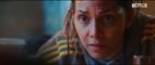 Bruised - Trailer (Deutsch) HD