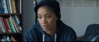 The Drummer - Trailer (English) HD
