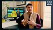 IPL2021: चेन्नई और कोलकाता के बीच फाइनल मुक़ाबला, प्रीव्यू