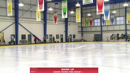 Skate Ontario Sectionals Series - October Hub (68)