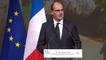 Intervention de Jean Castex à la convention nationale de l'AdCF