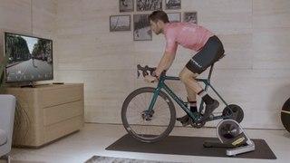 Giro d'Italia Virtual hosted by BKOOL | Grande Partenza