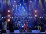 Concert - SALIF KEITA - Jazz à Vienne - Concerts & Spectacles - TéléGrenoble