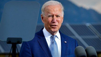 Biden Administration to Lift International Travel Ban in November