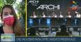 Polémico debate en Chile entre candidatos presidenciales