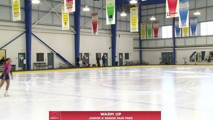 Skate Ontario Sectionals Series - October Hub (70)