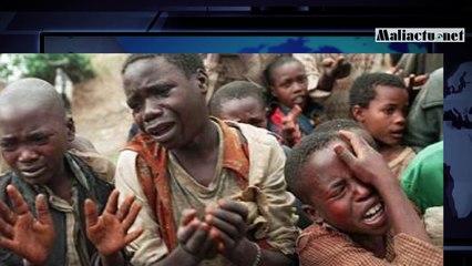 Mali: l'actualité du jour en Bambara, vendredi 15 octobre 2021