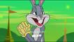 Quoi de neuf Bunny - Bande annonce