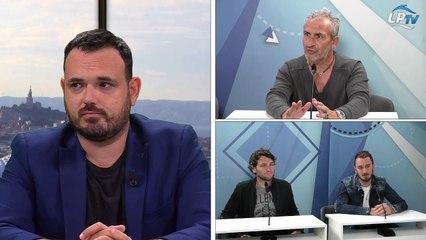 OM Talk Show : peut-on parler de grosse victoire contre Lorient ?