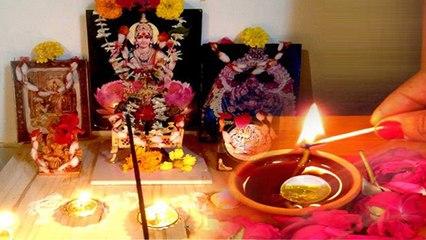 Sharad Purnima 2021 : शरद पूर्णिमा की रात जरूर करें ये उपाय ,साल भर बरसेगा धन । Boldsky