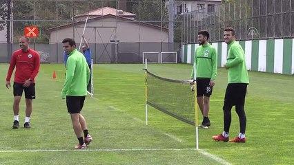 """Okan Kocuk: """"Galatasaray'a geri dönmek istiyorum"""""""