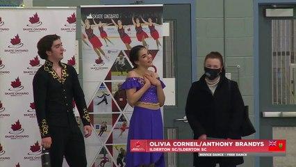 Skate Ontario Sectionals Series - October Hub (72)