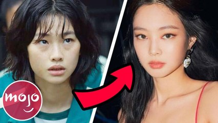 Top 10 Facts You Didnt Know About Jung Ho-yeon