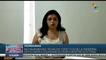 Honduras: Casi un millón de personas podría quedar fuera de registro electoral