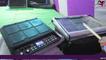 LIVE : DJ REMIX || Bheruji Dj Bhajan || Rajasthani Dj Song || New Marwadi Live Bhajan Program 2021  || FULL Video - HD