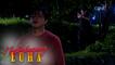 Nagbabagang Luha: Patibong para kay Sherwin   Episode 66
