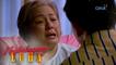 Nagbabagang Luha: Calida, tanggap na si Maita!   Episode 66