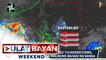 Easterlies at localized thunderstorms, makaaapekto sa malaking bahagi ng bansa