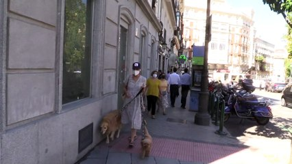 "Tamara Falcó sufre un nuevo revés: ""Te echaremos de menos"""