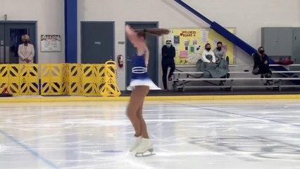 Skate Ontario Sectionals Series - October Hub (81)