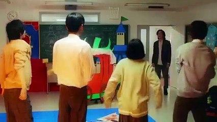 消えた初恋 第2話 2021年10月16日