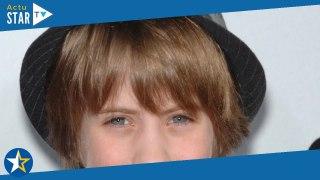 Mort de Matthew Mindler : l'acteur de 19 ans avait commandé des substances mortelles sur Internet