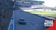 John Hunter Nemechek outruns the field for Xfinity Series win at Texas