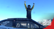 Nemechek: 'I had to win to prove to myself that I can do this'