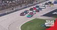 Xfinity Series Round of 8 underway at Texas Motor Speedway