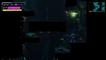 100% Metroid Dread, Burenia : Réserves de missiles, energy tanks... Tous les objets