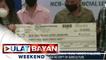 Kabataang Agribiz na may temang Young Farmers challenge, isinagawa ng DA