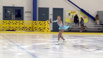 Skate Ontario Sectionals Series - October Hub (86)