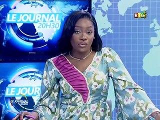 Suivez le Premier ministre Guinéen de la transition à Accra