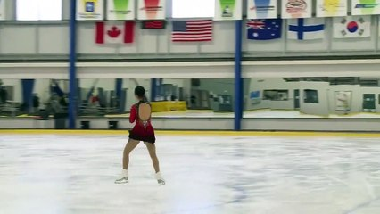 Skate Ontario Sectionals Series - October Hub (87)
