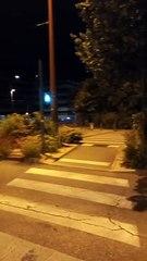 Grenoble  Octobre  2021 #France  #Isère   #grenoble #grenoblecity  #grenobletourisme   #grenoblealpesmetropole  #grenoblelife (73)
