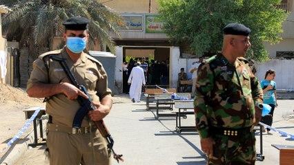 أبرز مواقف القوى السياسية العراقية من الانتخابات