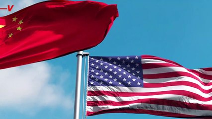 Film About China Defeating the U.S. Set To Be Highest Grossing in Chinese History