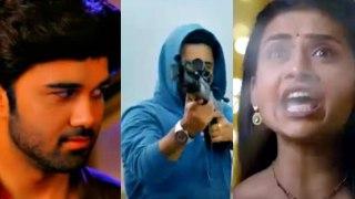 Sasural Simar Ka 2 spoiler: Aarav और Vivaan की जान कैसे बचाएगी Simar,  Sirav FilmiBeat