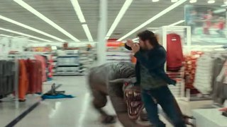 Ghostbusters Afterlife - international trailer - vost SOS Fantômes l'Héritage