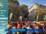 Sport 7 Un laboratoire du sport unique en France -        Sport 7 - TL7, Télévision loire 7