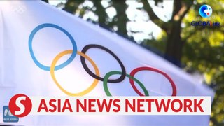 Beijing Winter Olympics ready to roll after lighting of Olympic flame