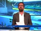 Loire Eco du 19 octobre - Loire Eco - TL7, Télévision loire 7
