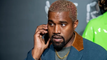"""Kanye West Officially Changes His Name to """"Ye"""""""