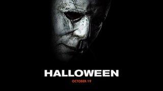 HALLOWEEN theme - John Carpenter Soundtrack