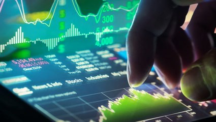 Are Markets Overbought? What History Tells This Technical Analyst