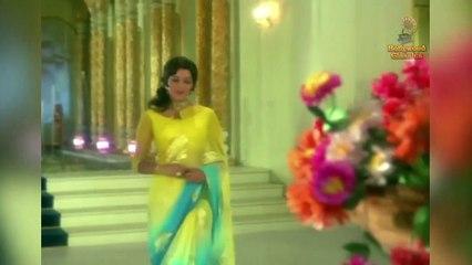 Rajesh Khanna Hit Songs राजेश खन्ना के गाने Yeh Lal Rang Hindi Evergreen Songs Jukebox