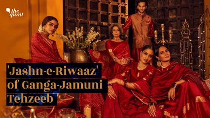 Open Your Minds (& Hearts) to Jashn-e-Riwaaz! Boycotting FabIndia Makes No Sense