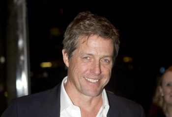 Hugh Grant's Love Actually bachelor pad in South Kensington is for sale again after £1 million price drop
