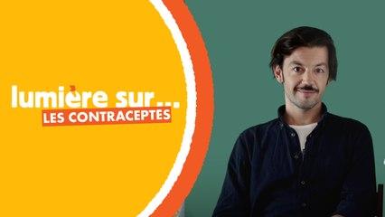 Préservatif, pilule, vasectomie... les hommes sont-ils enfin prêts pour la contraception ?